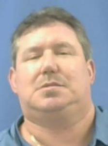 Salvadore John Noceda a registered Sex Offender of Alabama
