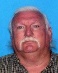 Lowell Wylie Parker a registered Sex Offender of Alabama