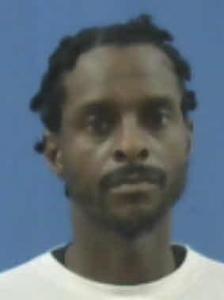Jason Lernard Ray a registered Sex Offender of Alabama