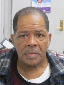 George Edward Ricks a registered Sex Offender of Alabama
