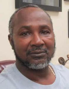 Michael Lee Ricks a registered Sex Offender of Alabama