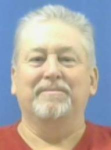 James Michael Robinett a registered Sex Offender of Alabama