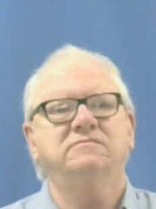 Basil Kenny Stanley a registered Sex Offender of Alabama