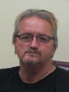 John Kenneth Starnes Jr a registered Sex Offender of Alabama