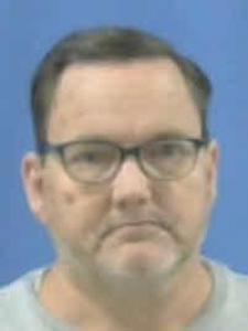 Jerry Franklin Strange a registered Sex Offender of Alabama