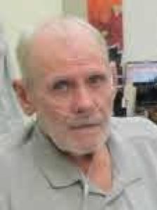 Kenneth Wayne Sullivan a registered Sex Offender of Alabama