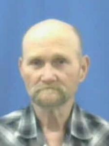 Daniel Eugene Surber a registered Sex Offender of Alabama