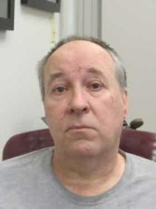 John Lamar Thompson a registered Sex Offender of Alabama