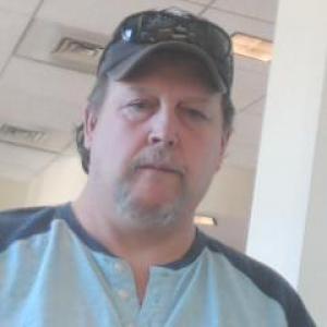 Richard Eugene Demouey Sr a registered Sex Offender of Alabama