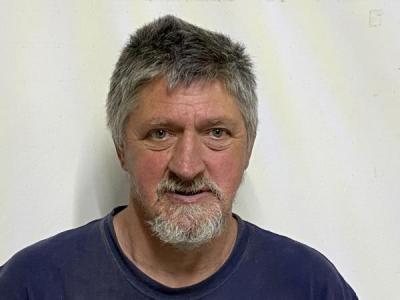 David Wayne Horsley a registered Sex Offender of Alabama