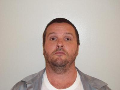Leroy Quinton Patrick a registered Sex Offender of Alabama