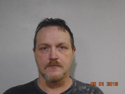 Edmon Eugene Stewart a registered Sex Offender of Alabama