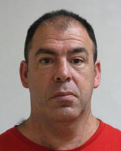 Peter Wayne Wyrosdick a registered Sex Offender of Alabama