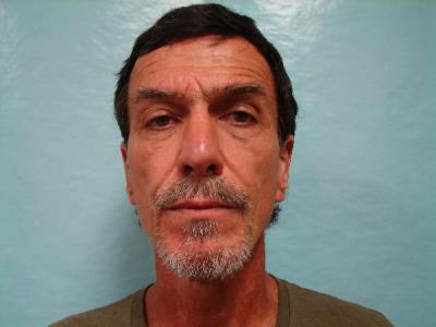 Kelly Edward Duncan a registered Sex Offender of Alabama
