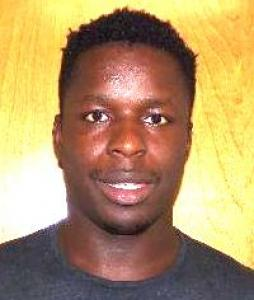 Demetri Ramon Pernell a registered Sex Offender of Alabama