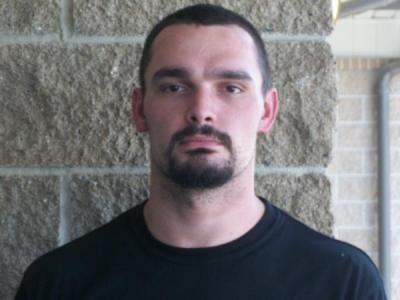 Timothy Michael Price a registered Sex Offender of Alabama