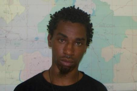 Steven Dewayne Johnson a registered Sex Offender of Alabama