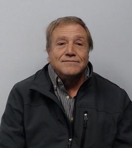 Gordon Richard Carder a registered Sex Offender of Alabama