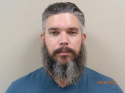 Robert Thomas Vanantwerp a registered Sex Offender of Alabama