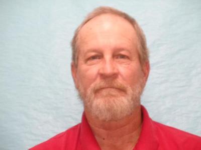 Joseph Gerard Shankwitz a registered Sex Offender of Alabama