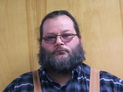 James Lester Matthews II a registered Sex Offender of Alabama