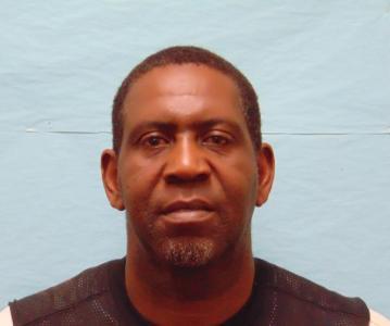 Kalvin Timothy Gatrey a registered Sex Offender of Alabama