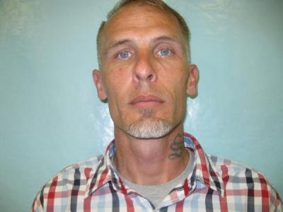 Stephen Allen Long a registered Sex Offender of Alabama