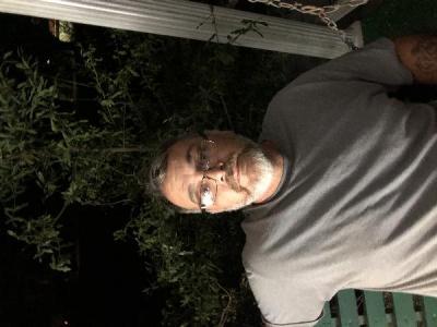 Kyle Ray Harper a registered Sex Offender of Alabama