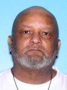 Clarence Lorenzo Quaites Sr a registered Sex Offender of Alabama