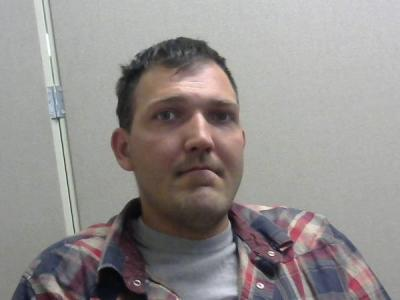 David Andrew Coon a registered Sex Offender of California