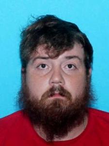 Brandon Keith Sanderson a registered Sex Offender of Mississippi
