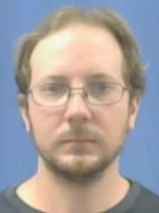 Richard Blake Hardy a registered Sex Offender of Alabama