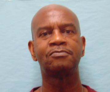 Wilburn Wayne Johnson a registered Sex Offender of Alabama