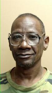 Sammy Lee Caldwell a registered Sex Offender of Alabama