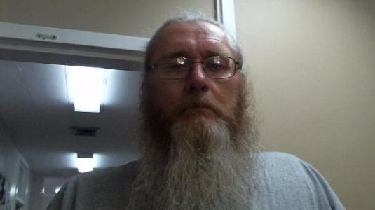Douglas Neal Kendrick a registered Sex Offender of Alabama