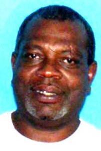 Aaron Bell a registered Sex Offender of Alabama