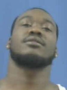 Thyrow Lashun Horrison a registered Sex Offender of Alabama