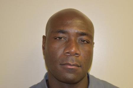 Willie C Hamilton Jr a registered Sex Offender of Alabama
