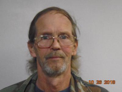 Darren Dwayne Sullivan a registered Sex Offender of Alabama