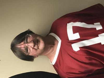 Steven Joe Emmerich a registered Sex Offender of Alabama