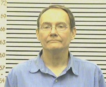 Ricky Andrew Lancaster a registered Sex Offender of Alabama