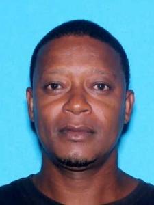 Michael Dewane Carter a registered Sex Offender of Alabama
