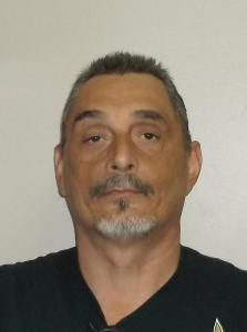 James Author Beasley Jr a registered Sex Offender of Alabama