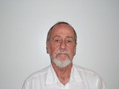 Raymond Charles Hare a registered Sex Offender of Alabama