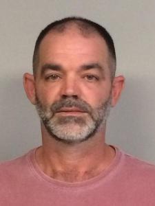 Jon Phillip Boswell a registered Sex Offender of Alabama