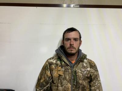 Billy Joe Rutledge a registered Sex Offender of Alabama