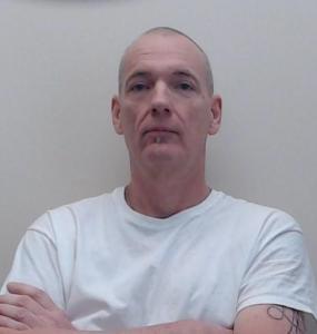 Bruce Lane Roden II a registered Sex Offender of Alabama