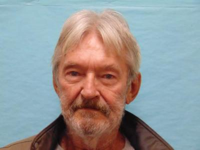 Emile Mark Pelow a registered Sex Offender of Alabama