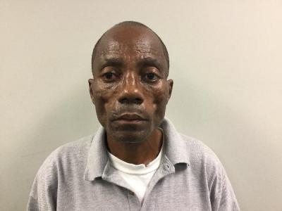 Ronald Lee Hatcher a registered Sex Offender of Alabama