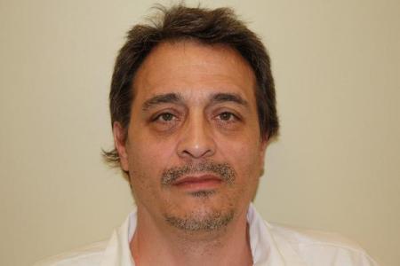 Douglas Edward Lasley a registered Sex Offender of Georgia